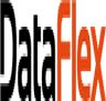 PMA-member-of