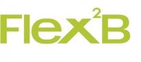 Logo GS1_Belgilux_Partner
