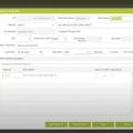 2012-03-13 GS1 Brussel - Oryx (8)